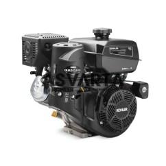 Kohler Mand Racing Parts Mini Cooper Engine Diagram Command Pro Ch395