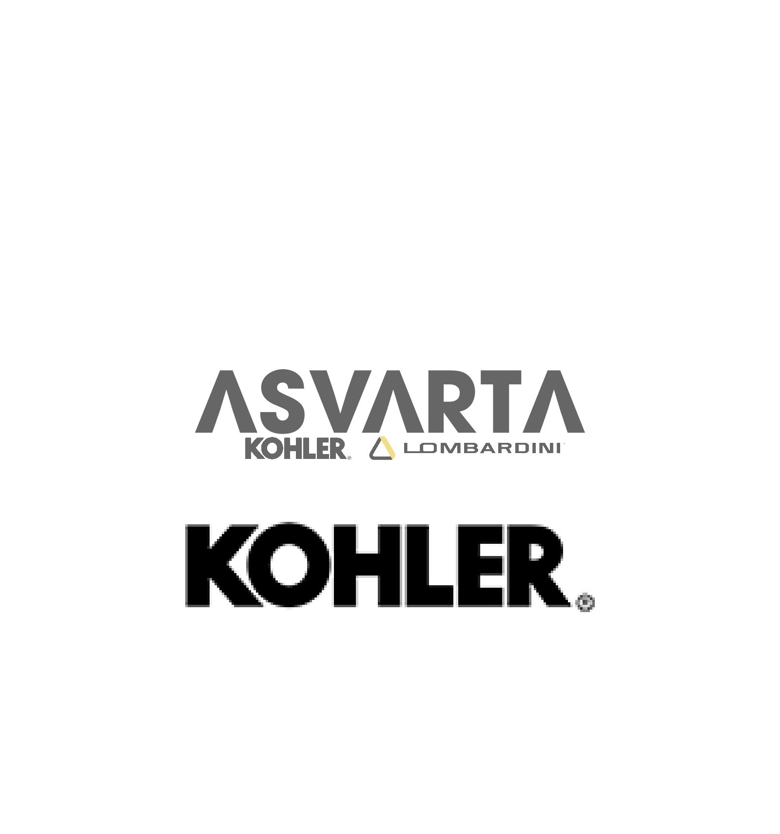 Tube Breather Kohler CH 440