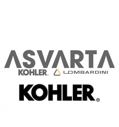 Comprar online la junta placa de cierre Kohler Command PRO EFI