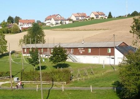 Froideville-terrain-4-2015