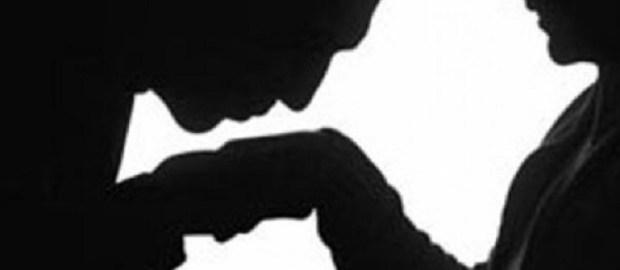 Syarat Kebolehan Berjabat dan Mencinum Tangan Non Muslim