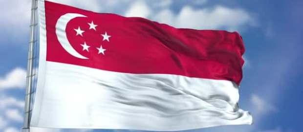 Bagaimana Singapura Terapkan Pendidikan Agama dan Cegah Ekstremisme?