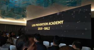 Pagar Nusa Tampil Pada Event se-Asia Tenggara