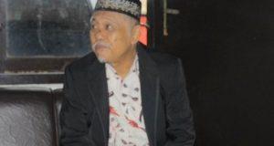 Ketua MUI Bali, Usaha merawat Budaya Harus Dilakukan Terus Menerus