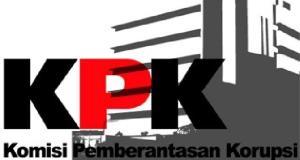 KPK, Mengapa?