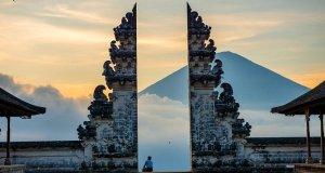 Harmonisasi Kerukunan Masyarakat Bali dari Masa ke Masa