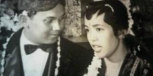 Ainun dan Habibie, Perpisahan Singkat Itu Kini Berakhir Sudah