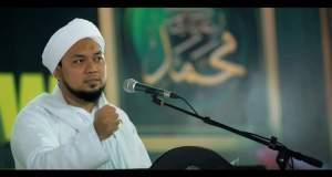 KHR. Ahmad Azaim Ibrahimy Tanggapi Polemik Film 'The Santri'