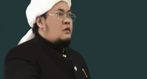 Meneladani Perjuangan Kiyai Fawaid As'ad