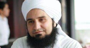 Habib Ali Al-Jufri Larang Saling Mengkafirkan Setiap Perbedaan Pandangan