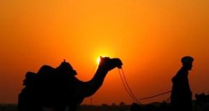 Abu Lahab Pernah Mencintai Nabi