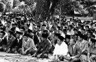Perubahan Sikap Politik NU di Era '80an