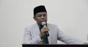 Ketua PCNU Badung: Musuh NU Sudah di Depan Mata