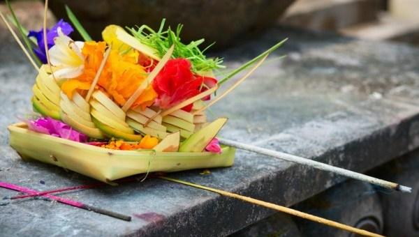 Makna Hari Raya Galungan dan Kuningan di Bali