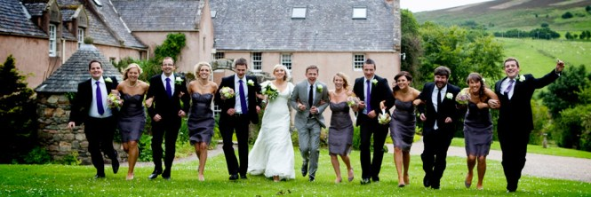 Scottish Luxury House To Exclusive Use Venue Hire Wedding Venues Large Group Accommodation Houses
