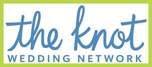 The Know Wedding Network