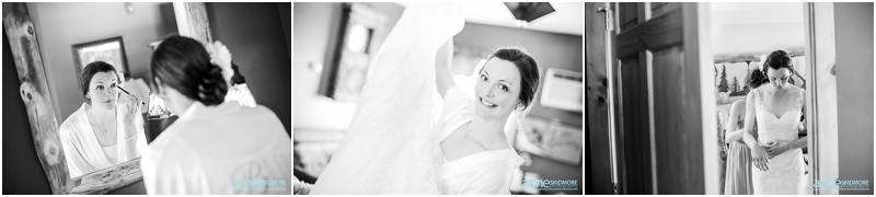 Woodstock_Brewery_Wedding_0005