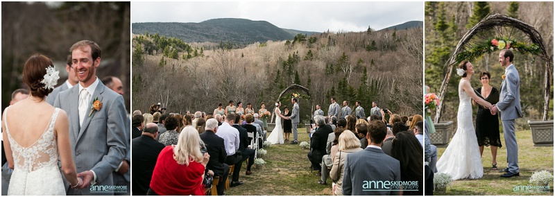 Woodstock_Brewery_Wedding_0021
