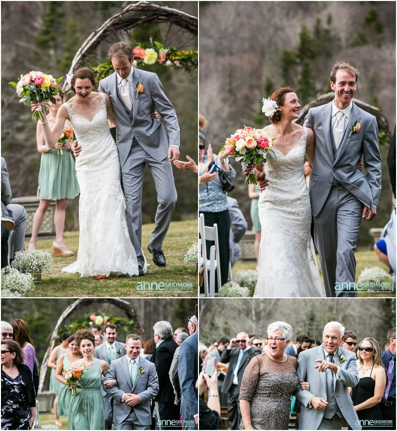 Woodstock_Brewery_Wedding_0028