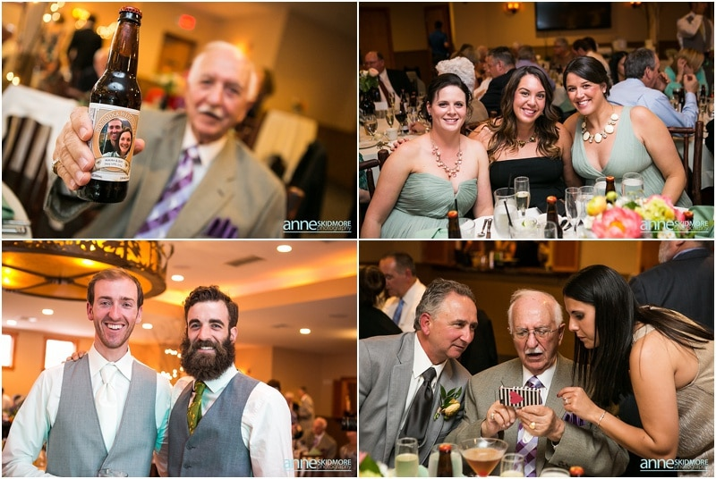 Woodstock_Brewery_Wedding_0042