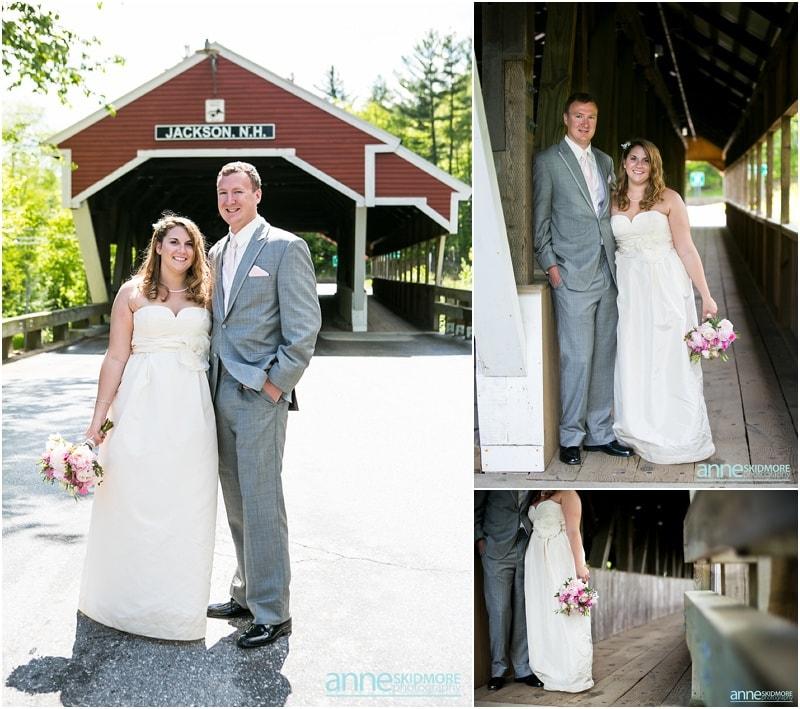 Whitneys_Inn_Wedding_0023