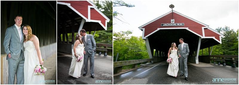 Whitneys_Inn_Wedding_0025
