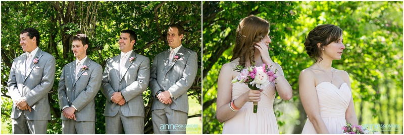 Whitneys_Inn_Wedding_0032