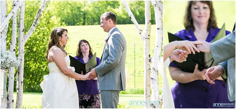 Whitneys_Inn_Wedding_0033