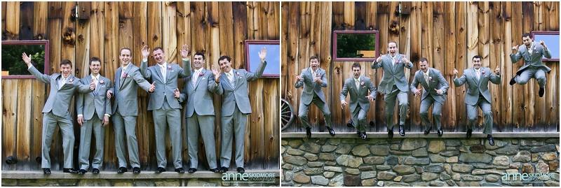 Whitneys_Inn_Wedding_0040