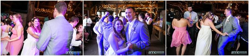 Whitneys_Inn_Wedding_0061