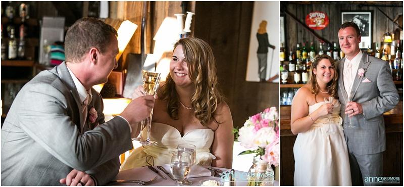 Whitneys_Inn_Wedding_0066