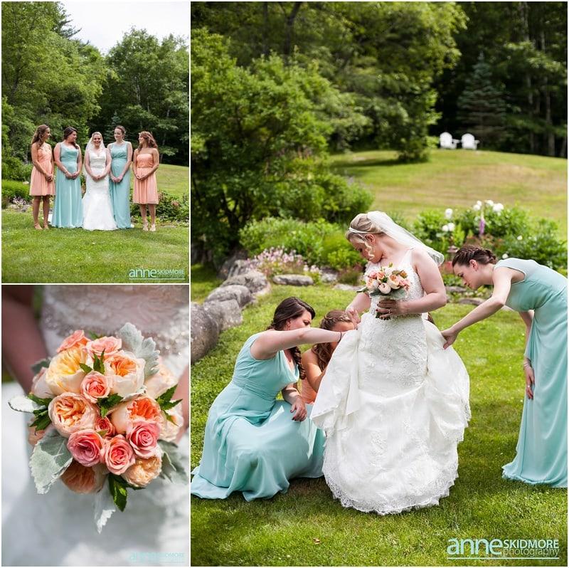 asweddings_TJ_blog_018