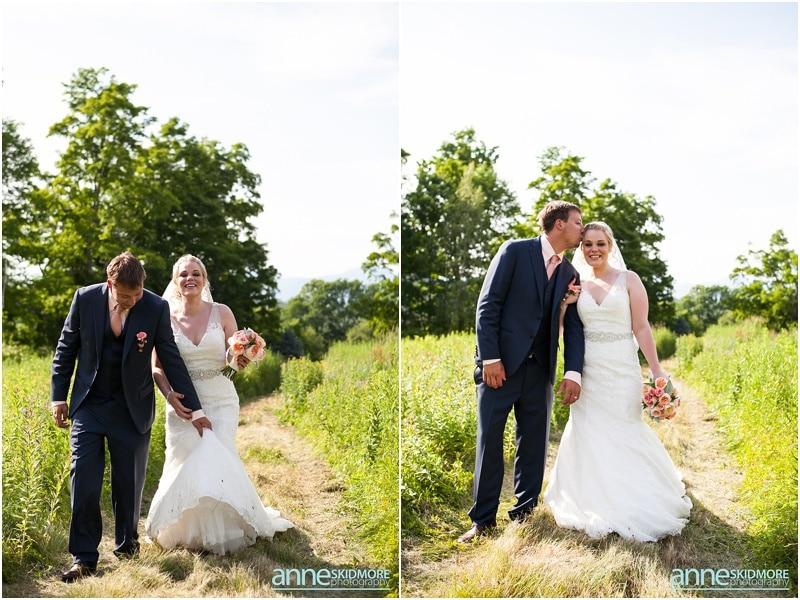 asweddings_TJ_blog_037