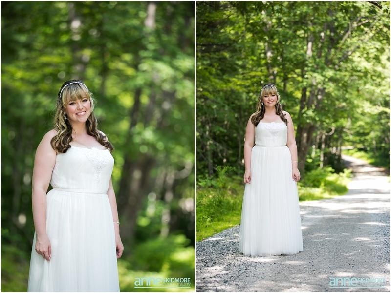 Stone_Mountain_Arts_Center_Wedding_0014