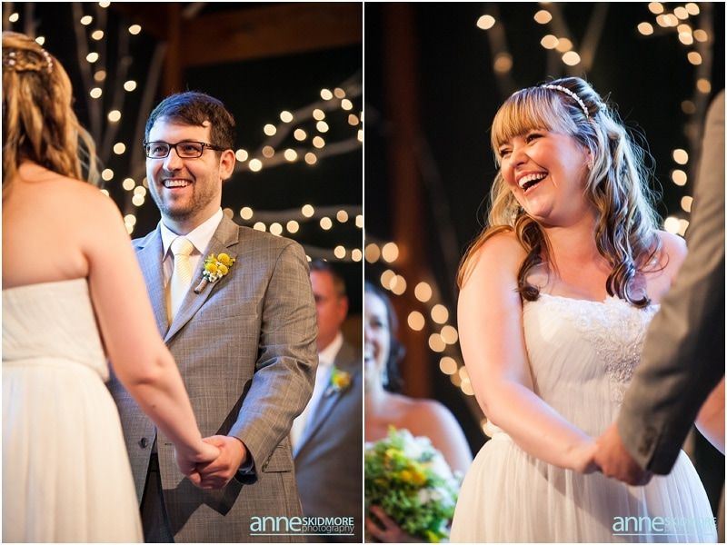 Stone_Mountain_Arts_Center_Wedding_0022