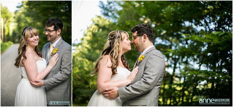 Stone_Mountain_Arts_Center_Wedding_0032