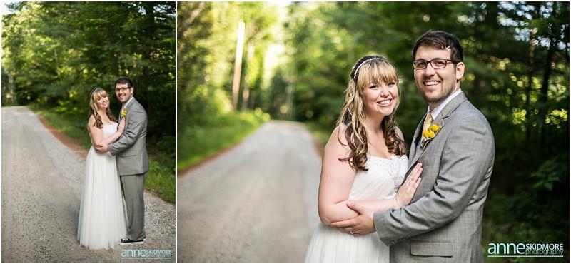 Stone_Mountain_Arts_Center_Wedding_0034