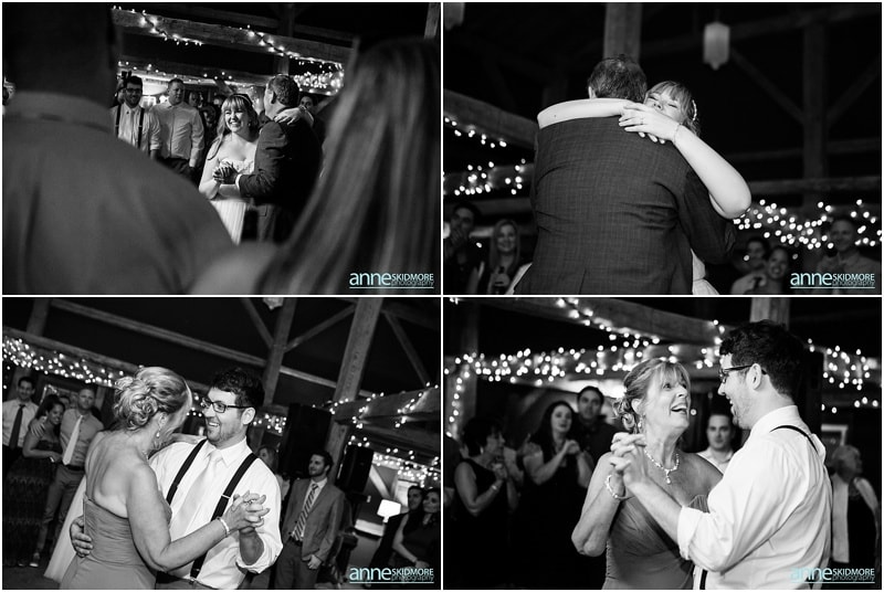 Stone_Mountain_Arts_Center_Wedding_0052