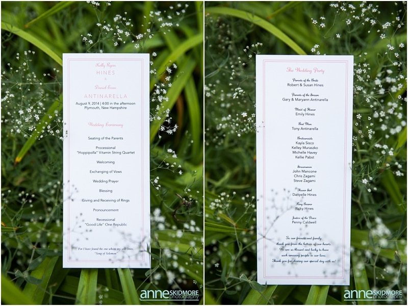 Common_Man_Inn_Wedding_0024
