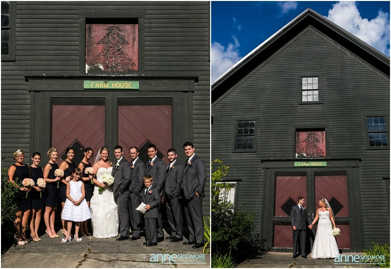 Common_Man_Inn_Wedding_0033