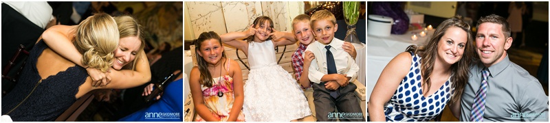 Common_Man_Inn_Wedding_0045