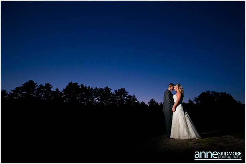 Common_Man_Inn_Wedding_0055