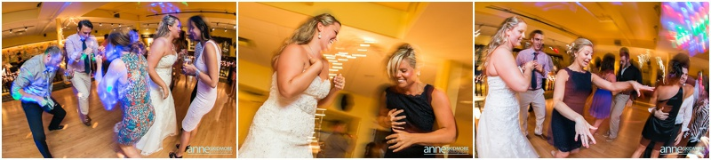 Common_Man_Inn_Wedding_0057