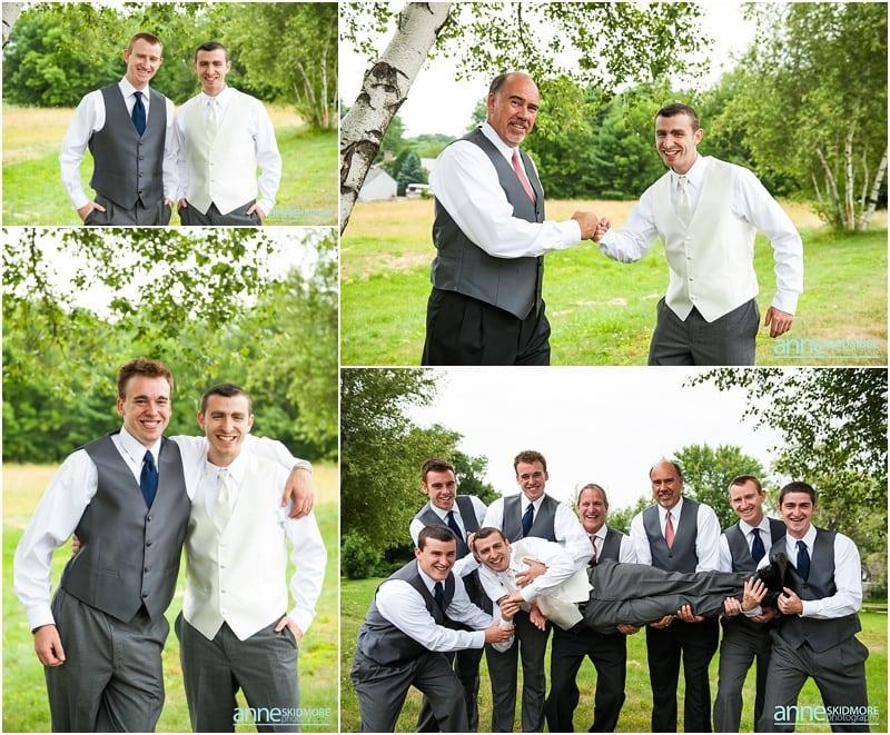 Wolfeboro_Wedding_0010