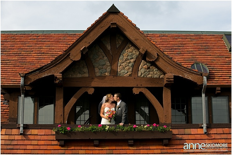 Wolfeboro_Wedding_0041