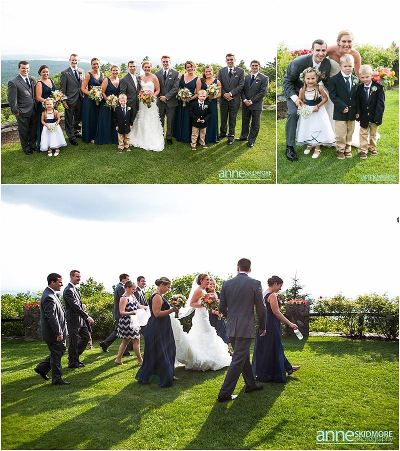 Wolfeboro_Wedding_0042