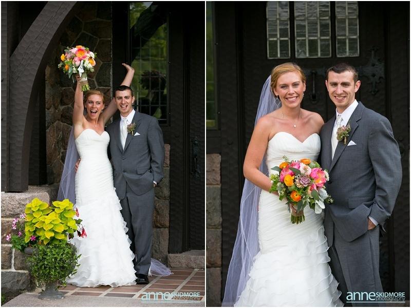 Wolfeboro_Wedding_0044