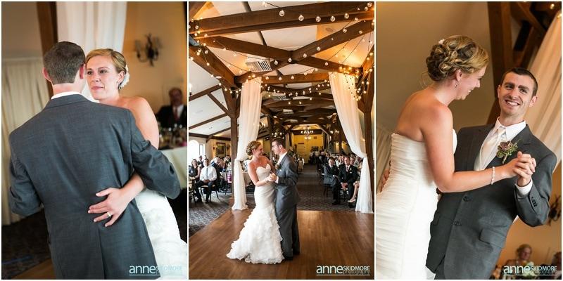 Wolfeboro_Wedding_0056