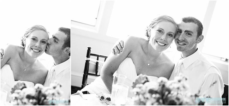 Wolfeboro_Wedding_0059