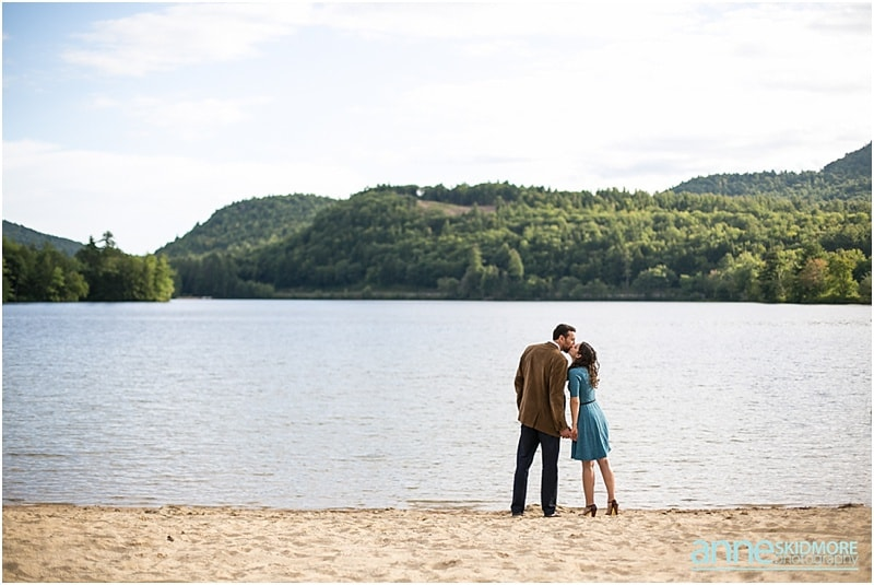 North_Conway_Engagement_Session_0001